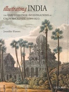 jacket illustrating